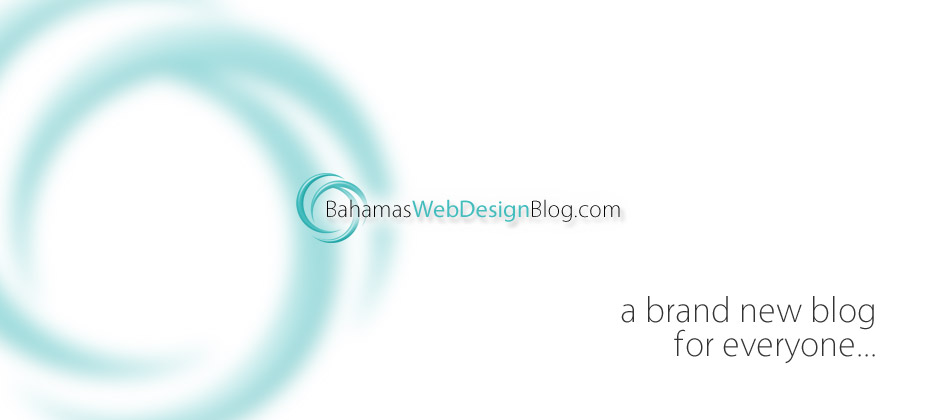 Bahamas Design and Marketing Directory - A Web Page Designer, Web