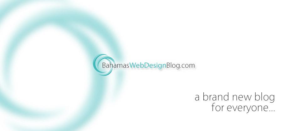Bahamas Design and Marketing Directory - A Web Page Designer, Web